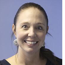 Profile image of Melissa Ervin