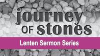 Journey of Stones
