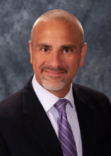 Profile image of Rev. Josh Sherfey