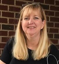Profile image of Beverly Underwood