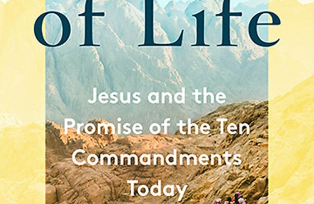 Words of Life Bible Study